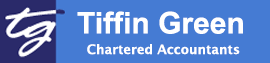 Tiffin Green Limited - Accountants in Brentwood