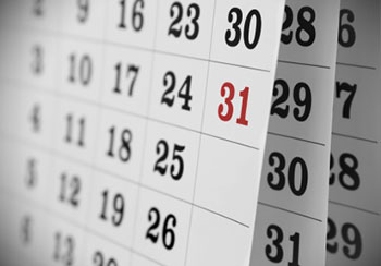 Auto Enrolment – Your Staging Date